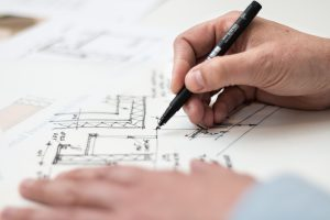 architect verbouwingen (2)
